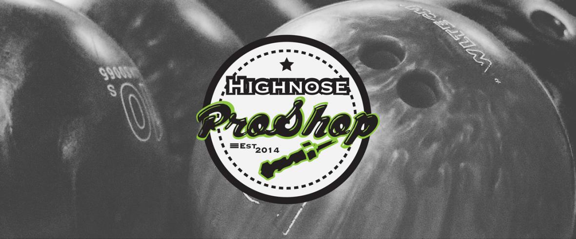 Link to Highnose Proshop